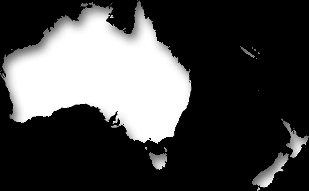 Statistics and data of all countries in Australia