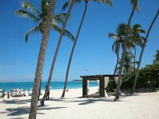 Tourism in the Dominican Republic